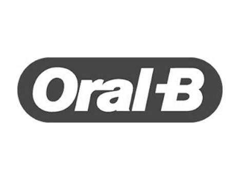 Oral B-Braun