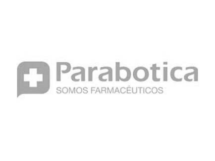 Parabotica
